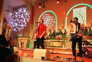 maedchensitzung-2015-karneval-koeln-flora-44