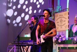 maedchensitzung-2015-karneval-koeln-flora-47