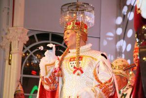 maedchensitzung-2015-karneval-koeln-flora-48