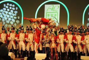 maedchensitzung-2015-karneval-koeln-flora-49