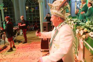 maedchensitzung-2015-karneval-koeln-flora-4