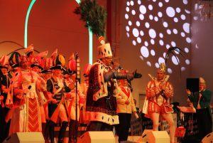maedchensitzung-2015-karneval-koeln-flora-51
