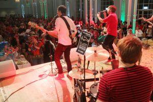 maedchensitzung-2015-karneval-koeln-flora-53