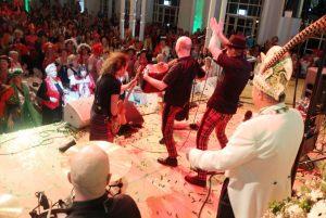 maedchensitzung-2015-karneval-koeln-flora-5