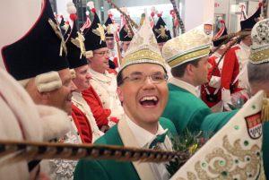 maedchensitzung-2015-karneval-koeln-flora-9