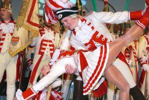 prunksitzung-2015-karneval-koeln-flora-11