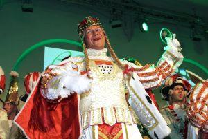 prunksitzung-2015-karneval-koeln-flora-13