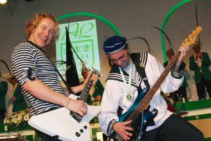 prunksitzung-2015-karneval-koeln-flora-14