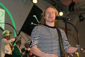 prunksitzung-2015-karneval-koeln-flora-15