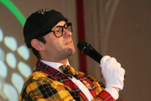 prunksitzung-2015-karneval-koeln-flora-4