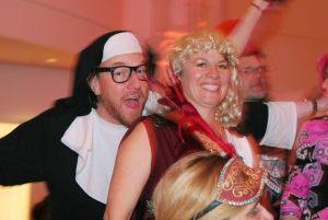 prunksitzung-2015-karneval-koeln-flora-5