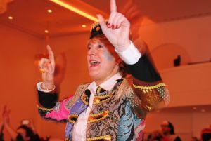prunksitzung-2015-karneval-koeln-flora-7