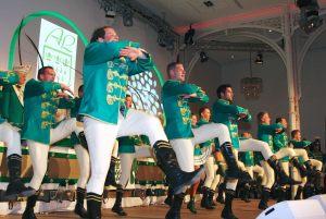 prunksitzung-2015-karneval-koeln-flora-8
