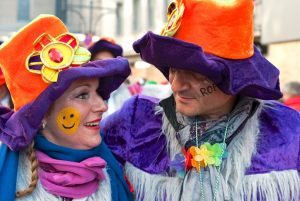 rosenmontagszug-rosenmontag-2015-karneval-koeln-26