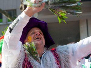 rosenmontagszug-rosenmontag-2015-karneval-koeln-31