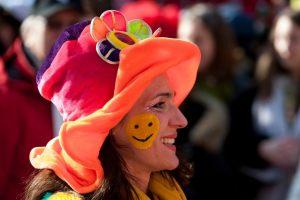 rosenmontagszug-rosenmontag-2015-karneval-koeln-34
