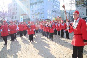 rosenmontagszug-rosenmontag-2015-karneval-koeln-64