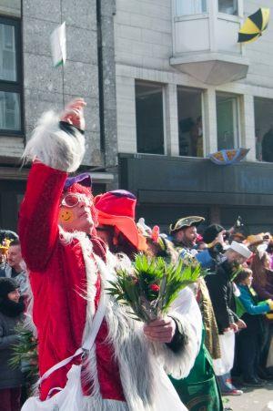 rosenmontagszug-rosenmontag-2015-karneval-koeln-9