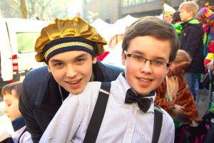 schull-veedelszoch-2015-karneval-koeln-11