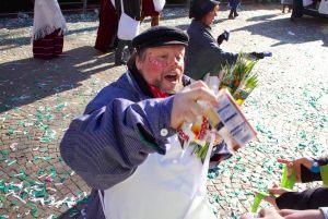schull-veedelszoch-2015-karneval-koeln-12