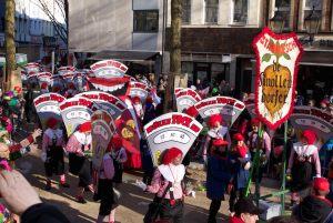 schull-veedelszoch-2015-karneval-koeln-13