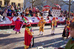 schull-veedelszoch-2015-karneval-koeln-14