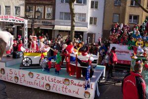 schull-veedelszoch-2015-karneval-koeln-15