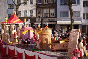 schull-veedelszoch-2015-karneval-koeln-16