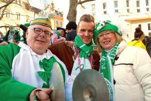 schull-veedelszoch-2015-karneval-koeln-17