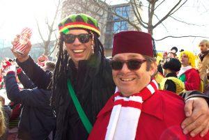 schull-veedelszoch-2015-karneval-koeln-1