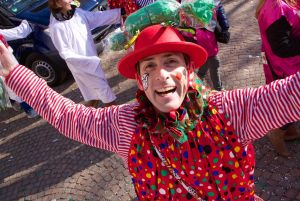 schull-veedelszoch-2015-karneval-koeln-20