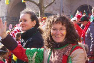 schull-veedelszoch-2015-karneval-koeln-21