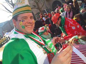 schull-veedelszoch-2015-karneval-koeln-22