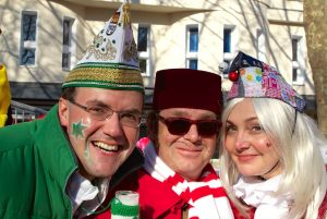 schull-veedelszoch-2015-karneval-koeln-23