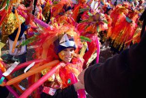 schull-veedelszoch-2015-karneval-koeln-26