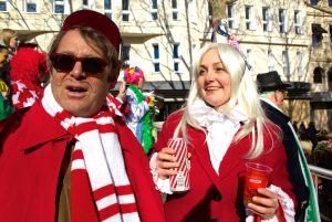 schull-veedelszoch-2015-karneval-koeln-27