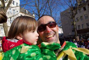 schull-veedelszoch-2015-karneval-koeln-28