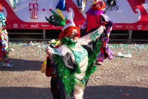 schull-veedelszoch-2015-karneval-koeln-2