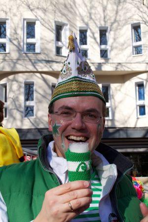 schull-veedelszoch-2015-karneval-koeln-31