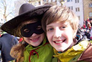 schull-veedelszoch-2015-karneval-koeln-33