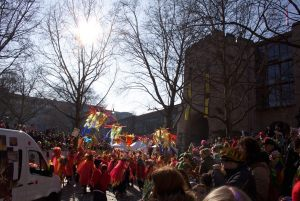 schull-veedelszoch-2015-karneval-koeln-34