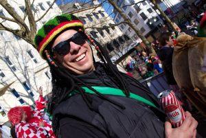 schull-veedelszoch-2015-karneval-koeln-36