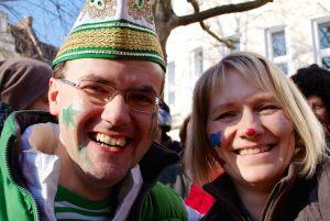 schull-veedelszoch-2015-karneval-koeln-3
