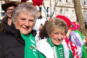 schull-veedelszoch-2015-karneval-koeln-41