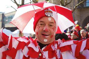 schull-veedelszoch-2015-karneval-koeln-44