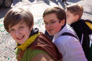 schull-veedelszoch-2015-karneval-koeln-46
