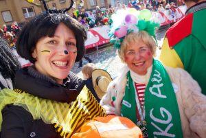 schull-veedelszoch-2015-karneval-koeln-48