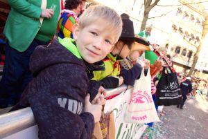 schull-veedelszoch-2015-karneval-koeln-7
