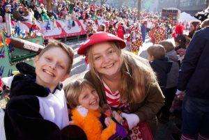 schull-veedelszoch-2015-karneval-koeln-8