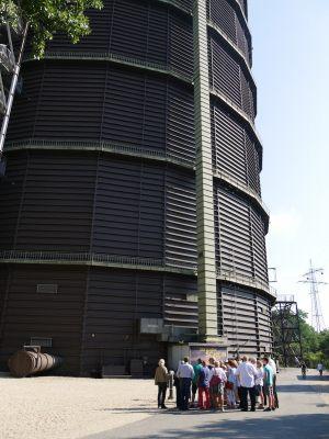 4-sommerfahrt-kkg-alt-lindenthal-koeln